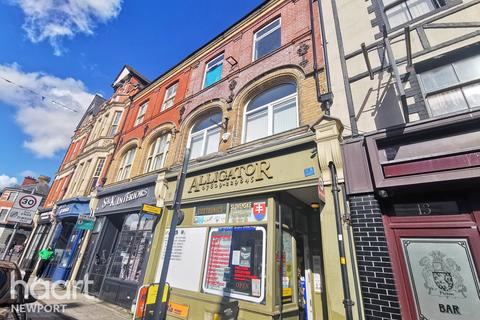 1 bedroom apartment for sale - Commercial Road, Newport