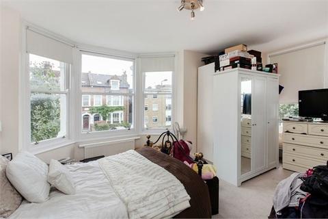 1 bedroom apartment to rent - Earlsfield Road, Wandsworth, SW18