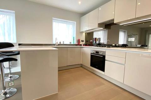 2 bedroom apartment to rent - Champlain Street, Reading, Berkshire, RG2
