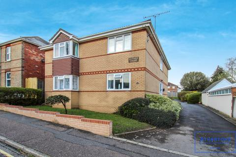 1 bedroom apartment for sale - Luther Court 6 Luther Road,  Bournemouth, BH9
