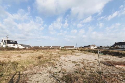 Land for sale - The Lizard, Helston, Cornwall, TR12