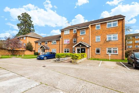 2 bedroom apartment to rent - Southcote Road,  West Reading,  RG30