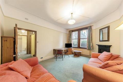 1 bedroom flat to rent - Prince of Wales Drive, SW11