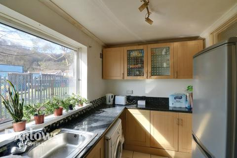 1 bedroom flat for sale - Pantglas, Caerphilly