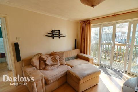 1 bedroom flat for sale - Pantglas, Caerphilly