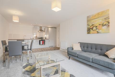 1 bedroom flat to rent - Birmingham, B5