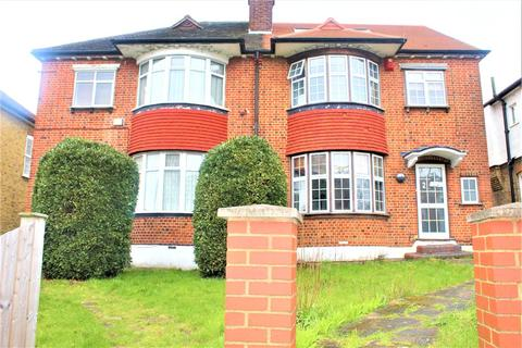 4 bedroom detached house to rent - Leigham Court Road, Streatham, SW16