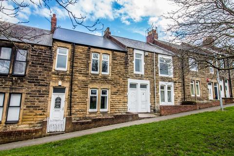 3 bedroom apartment for sale - Woodlands Terrace, Felling, Gateshead