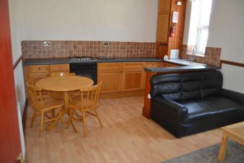 1 bedroom apartment to rent - The Parade, Cardiff