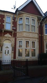 6 bedroom house share to rent - Kimberley Road, Penylan, Cardiff