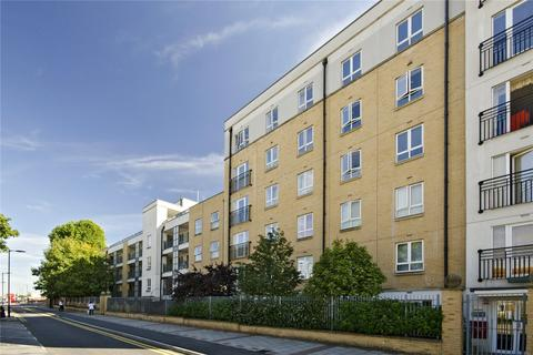 2 bedroom flat for sale - Granite Apartments, 39 Windmill Lane, London, E15