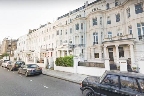 2 bedroom flat to rent - Colville Terrace, Notting Hill, London W11