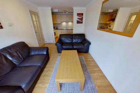 1 bedroom flat to rent - Grandholm Crescent, Aberdeen, AB22