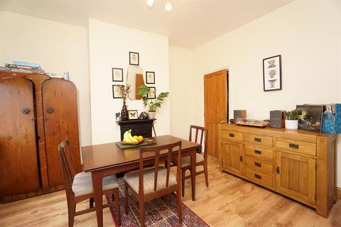3 bedroom terraced house for sale - Bowness Road, Walkley, Sheffield, S6 2PR