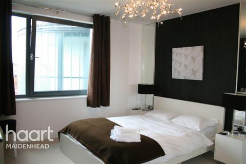 1 bedroom flat to rent - CENTRAL, Maidenhead