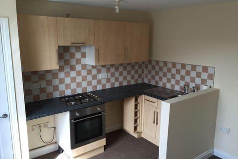 1 bedroom flat for sale - Barnsley Road, S63