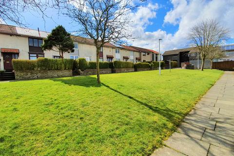 2 bedroom terraced house to rent - Muirfield Drive, Glenrothes KY6