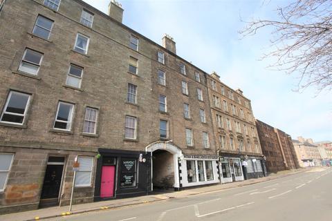 1 bedroom flat to rent - St Leonards Street, Newington, Edinburgh, EH8