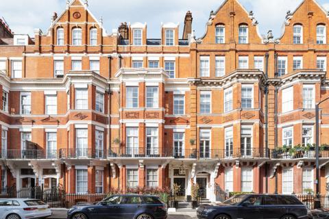 3 bedroom flat for sale - Green Street, London. W1K