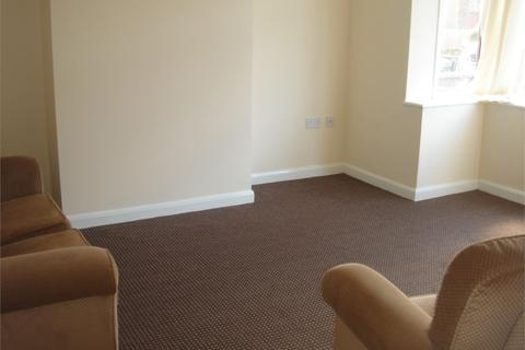 4 bedroom terraced house to rent - Fifth Avenue, Bristol