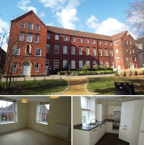 1 bedroom flat to rent - James Weld Close, Banister Park, Southampton SO15