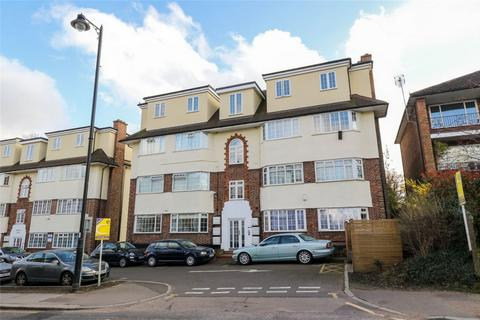 2 bedroom flat for sale - Windmill Hill, Enfield, Middlesex