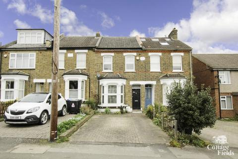 4 bedroom terraced house for sale - Stunning Four Bedroom Terraced House with Off Street Parking