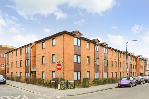 1 bedroom retirement property for sale - Beach Street, HERNE BAY, Kent