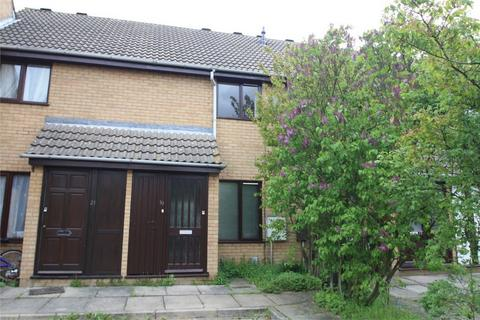 2 bedroom terraced house for sale - Chesterton Mews, Bedford
