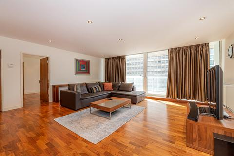 3 bedroom apartment for sale - 20 Palace Street, Westminster, London, SW1E
