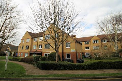 1 bedroom flat for sale - Grove Road, Epsom
