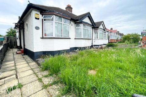 2 bedroom bungalow to rent - Greenford Road, Greenford