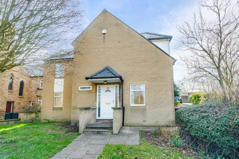 4 bedroom detached house for sale - Church Street, Wath-upon-dearne