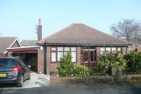 3 bedroom bungalow for sale - Holt Lane Mews, Failsworth, Manchester