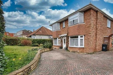 2 bedroom apartment for sale - Malvern Road, Bournemouth
