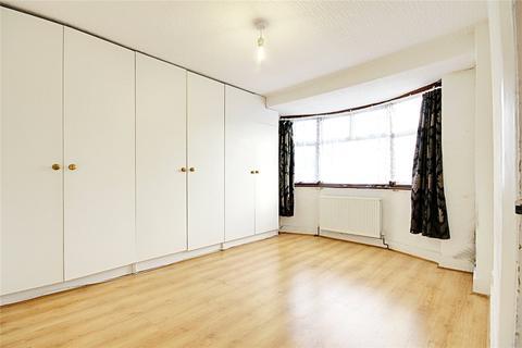 1 bedroom flat to rent - Orpington Gardens, London, N18