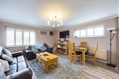 2 bedroom apartment for sale - Gardeners Close, Warnham