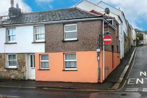 2 bedroom terraced house for sale - Truro