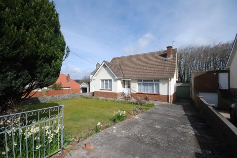 3 bedroom detached bungalow for sale - Fairways, Wick Road, Ewenny, Vale of Glamorgan, CF35 5BL