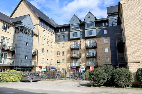 1 bedroom apartment for sale - Cross Bedford Street, Sheffield