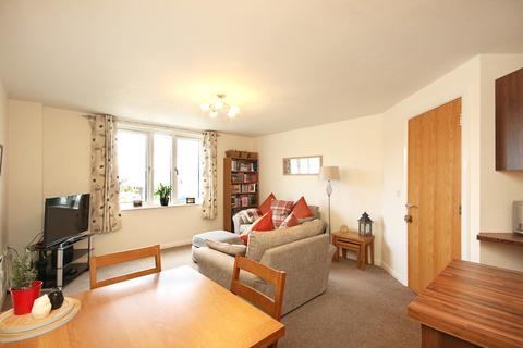 1 bedroom apartment for sale - Cross Bedford Street, Sheffield