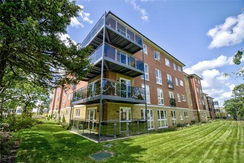 1 bedroom apartment for sale - Spitfire Lodge, Belmont Road, Southampton, Hampshire, SO17