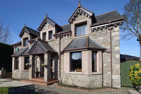 7 bedroom detached house for sale - Acorn House, 2A Bruce Gardens, Inverness, IV3