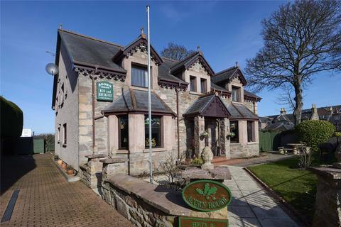 7 bedroom detached house for sale - Acorn House, 2A Bruce Gardens, Inverness, IV3