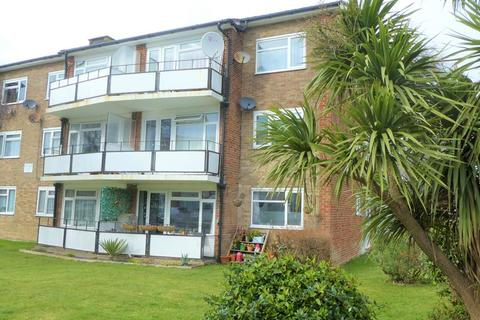 2 bedroom flat for sale - Durrington Gardens, The Causeway