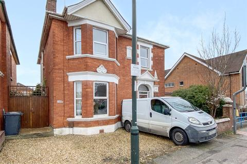 2 bedroom apartment for sale - Alma Road, Charminster, Bournemouth, BH9