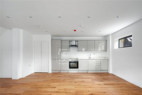 3 bedroom flat for sale - Church Street, Stratford, London, E15
