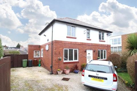 3 bedroom detached house for sale - Shadwell Lane, Leeds