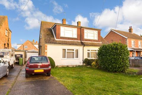2 bedroom semi-detached house for sale - Hall Road, Great Totham, CM9 8NN