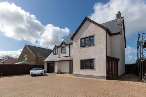 5 bedroom detached house for sale - Clynderwen, Pembrokeshire, SA66